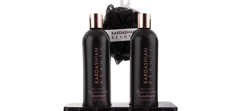 Kardashian_beauty_line_3_