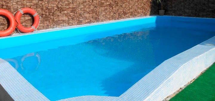 От 3 дней отдыха в отеле «Вилла Босфор» с бассейном и комфортными номерами в Железном порту на Черном море