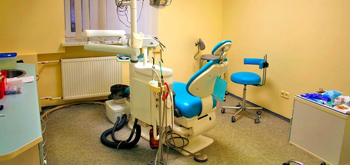 Скидка до 64% на установку брекет-системы в центре «Dentopolis»