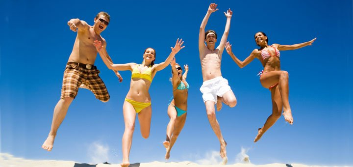 Скидка 500 грн на пакетные туры на группу от 4 человек от турагенства «Smart Travel Assistance»