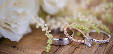 Banner-zlatoua-sale-wedding-rings-2