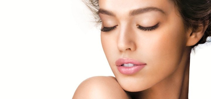 До 7 процедур микротоковой терапии и алмазной дермабразии в центре «Laser Health»