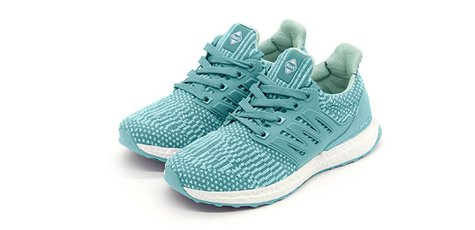 608-9_baas_boost_blue_(1)