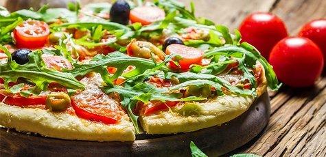 Pica1
