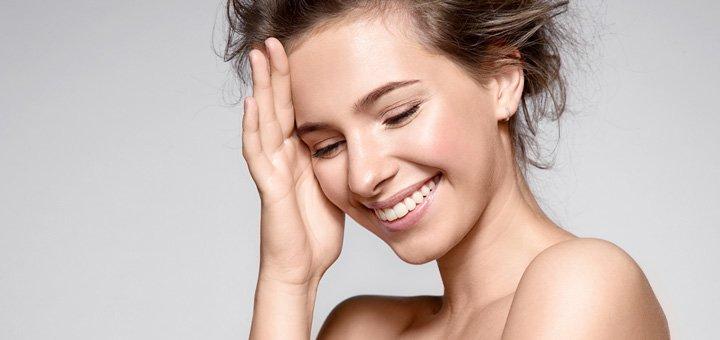 Скидка до 57% на инъекциии препарата Диспорт в салоне аппаратной косметологии «Орхидея»
