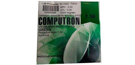 Computron-1_56-_green