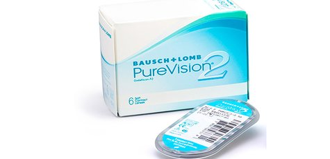 Purevision-2-hd