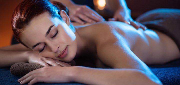 До 20 сеансов SPA-программы и до 50 сеансов массажа в Spa-студии «Koko Beauty SPA»