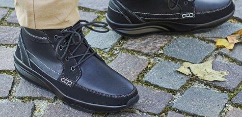 Wm_comfort_ankle_boots_casual_men-black_04