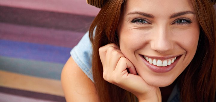 Любые стоматологические услуги в научном центре стоматологии и УЗ-хирургии «Sciedece»