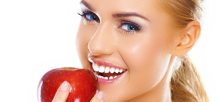 УЗ чистка зубов, Air Flow чистка и полировка пастами в клинике «Твой стоматолог»