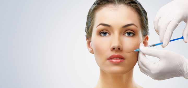 До 2 сеансов плазмолифтинга в кабинете врача-косметолога «lab-beauty»