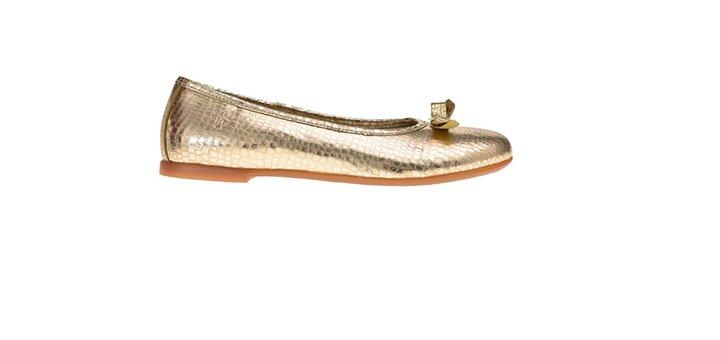 1213740bc Распродажа детской зимней обуви до 70% от «KINDO.UA» Покупон - Киев