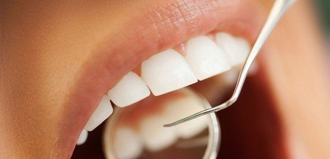 Dentist-720x340