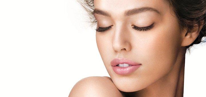 Идеальная кожа! 1,3,5 или 7 сеансов элос лечение акне в салоне «Аннабель»!