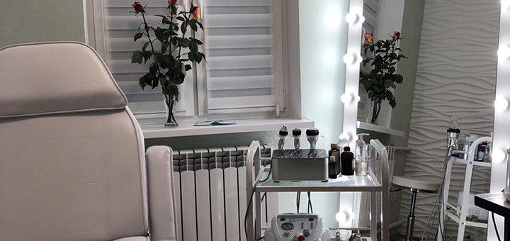До 5 сеансов безоперационной липосакции всего тела в Beauty-room by Dr. Ishchenko