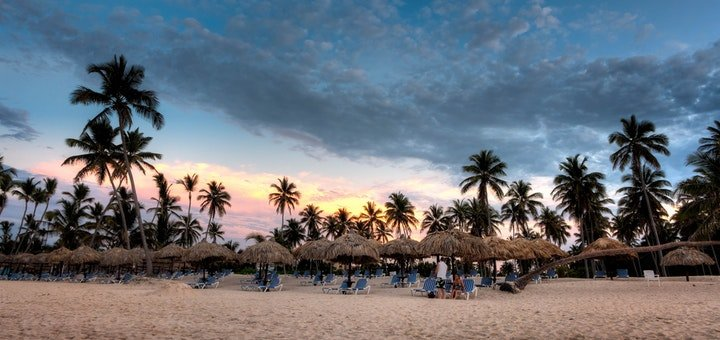 Скидка 5% на все пакетные туры на Майские праздники+бонус от агентства