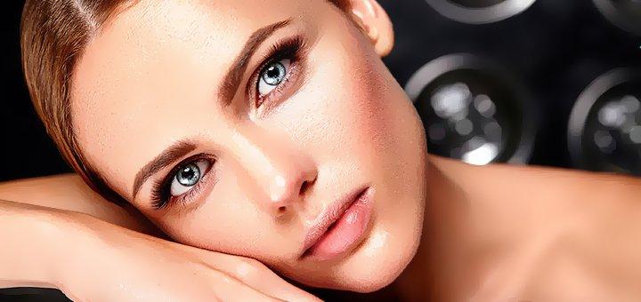 До 15 сеансов на лечение псориаза, дерматитов, витилиго, акне в центре косметологии «LazerEpil»