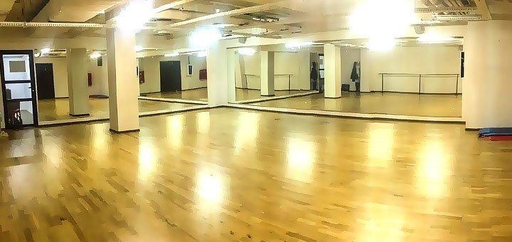 До 24 занятий фитнесом в студии танца и фитнеса «Art Dreams Studio»