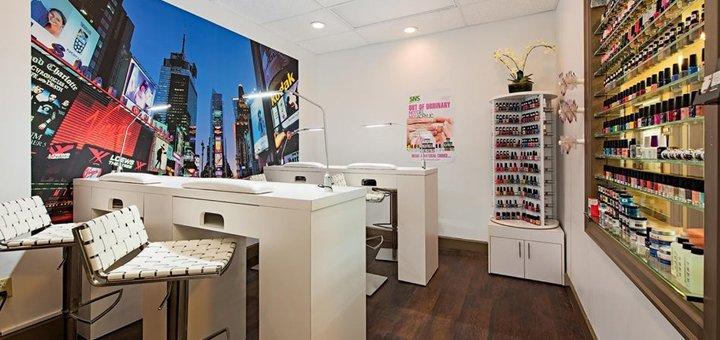 До 5 сеансов вакуумно-роликового массажа в косметологии «Cosmetology room Joy»