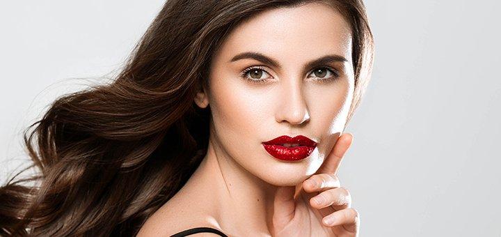 Скидка до 72% на инъекции Dysport в салоне красоты «Анабель»