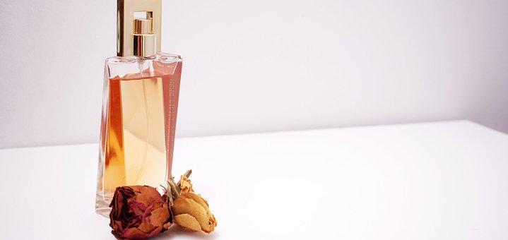 Скидки до 82% на всю женскую и мужскую парфюмерию в интернет-магазине «Parfum City»