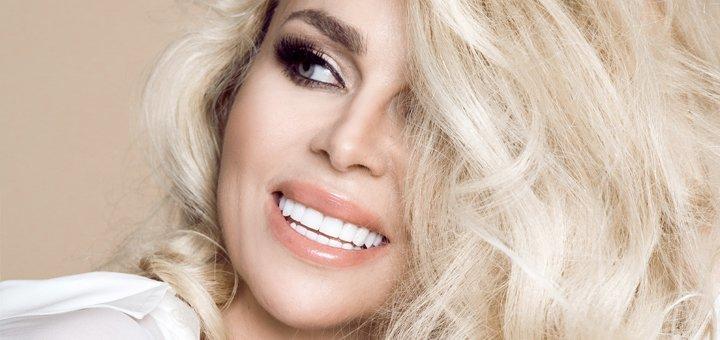 Скидка до 47% на установку виниров в стоматологическом центре «Dentopolis»