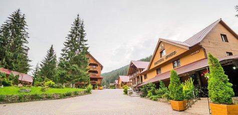 Global_hotel