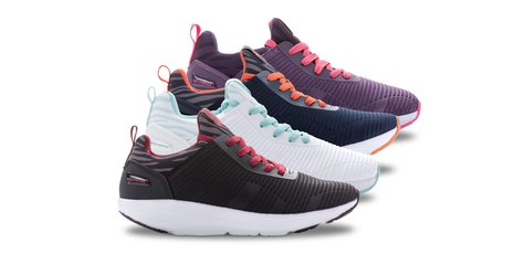 Wm_comfort_athleisure_shoes_4_0