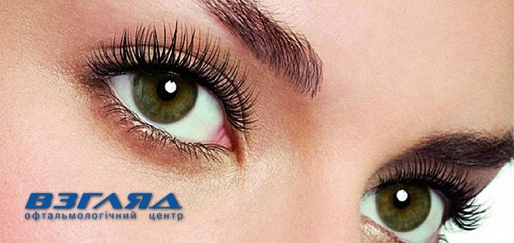 Полная диагностика зрения при глаукоме, сахарном диабете, катаракте в офтальмологических центрах «ВЗГЛЯД»