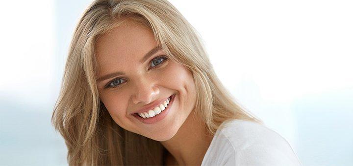 До 5 сеансов алмазной микродермабразии лица в Beauty-room by Dr. Ishchenko