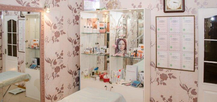 Мужской королевский SPA-день «Нирвана »в салоне красоты «Royal Spa Relax»