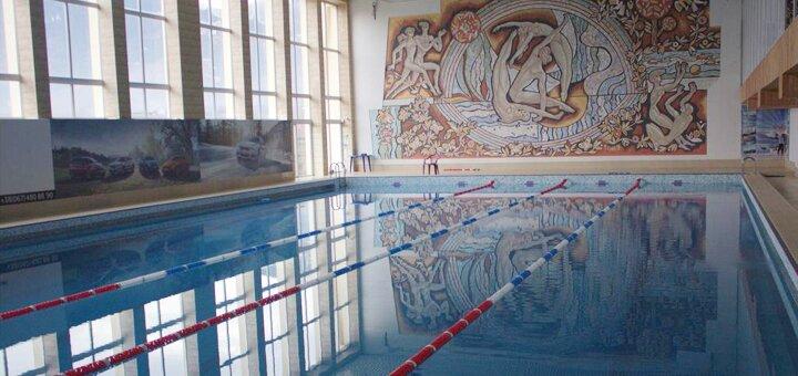 От 3 дней отдыха с питанием и бассейном в SPA-комплексе «Жива Вода» в Межгорье