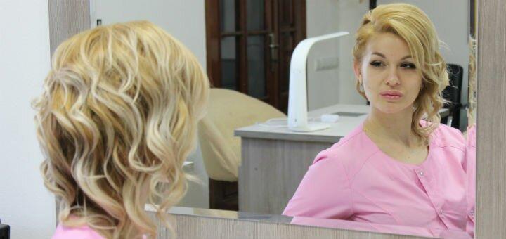 Скидка до 61% на процедуру введения ботулотоксина от косметолога Татьяны Киселевой