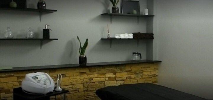 До 2 сеансов креольского антицеллюлитного массажа бамбуковыми палочками в студии «SlimClub»