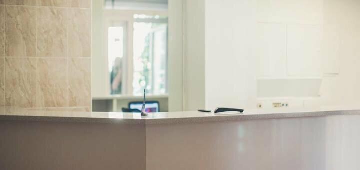 Консультация акушера-гинеколога по вопросам ведения беременности в клинике доктора Сычева