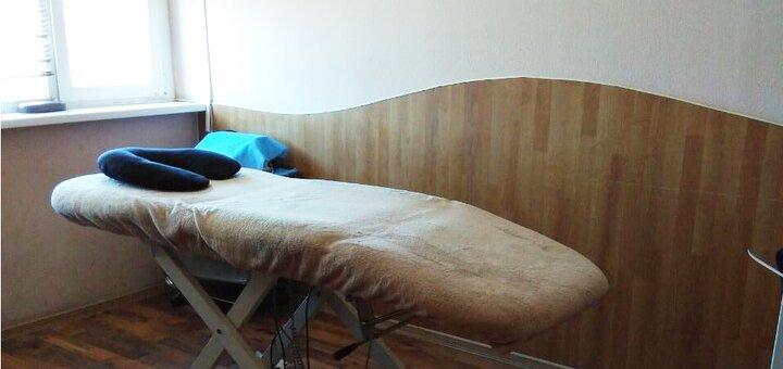До 10 сеансов липолазера, прессомассажа и обертывания в центре коррекции фигуры