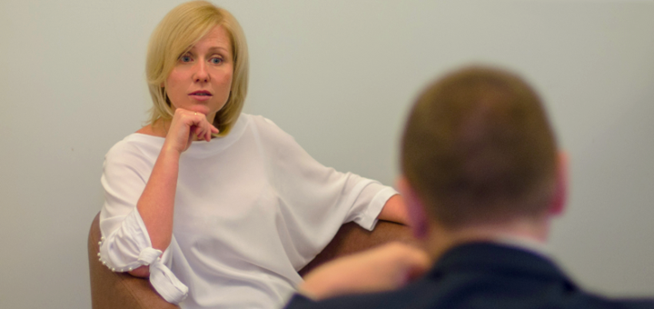 До 5 индивидуальных консультаций от психоаналитика, психолога-сексолога Борисовой Светланы