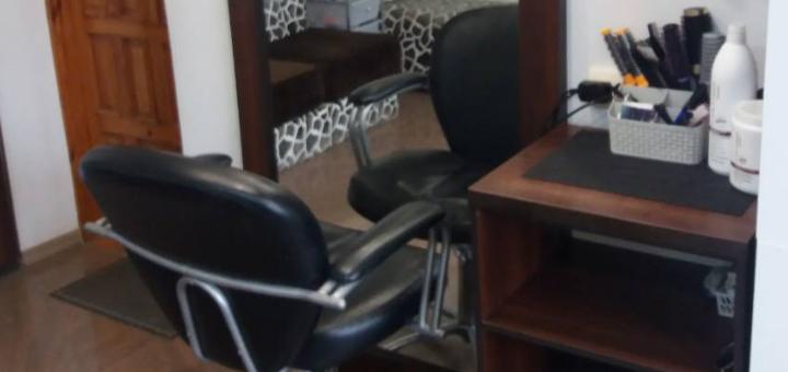 Кератиновое восстановление волос от парикмахера-колориста Татьяны в салоне «Cofi»