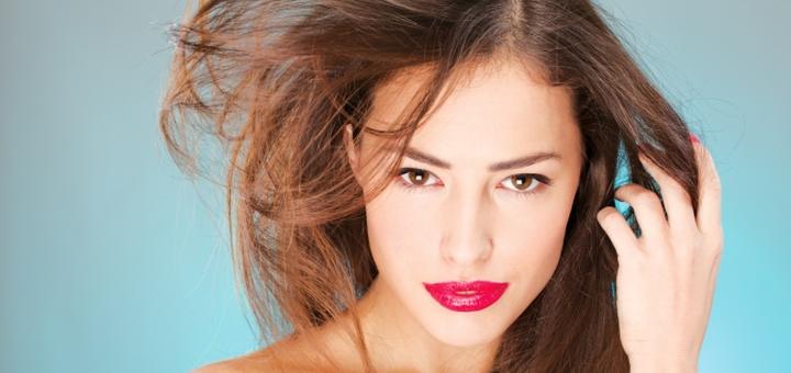 Скидка 50% на биоревитализацию лица, шеи или декольте препаратами «Cytocare» в «Beauty-Room»