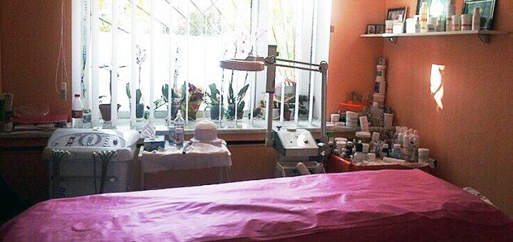Скидка до 70% на маникюр, педикюр, покрытие гель-лаком и дизайн в кабинете «Laser Style»