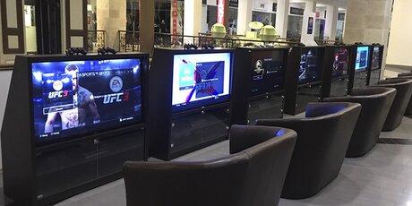 Игровые автоматы играть бесплатно и без регистрации компот делюкс