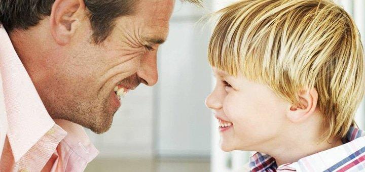 """РАЗВИВАЕМСЯ С УДОВОЛЬСТВИЕМ! 1, 2 или 3 месяца развивающих занятий + английский для детей в центре """"KIDDIS""""!"""