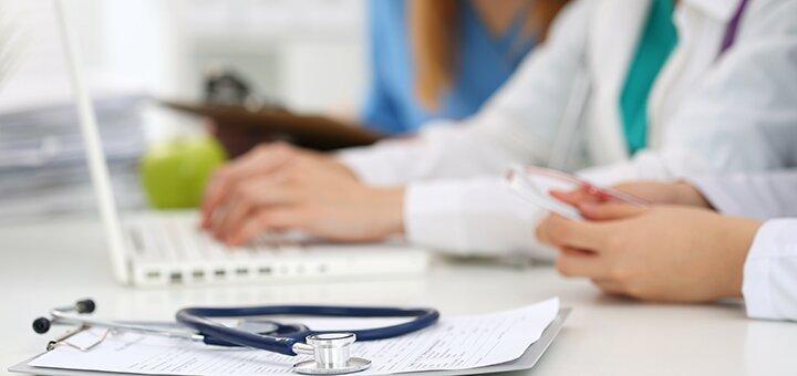 Профилактика и лечение гельминтоза в сети «Академия Вашего Здоровья»