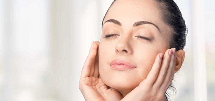 Скидка до 85% на процедуру блокирования морщин в центре эстетической косметологии «BG LAB»