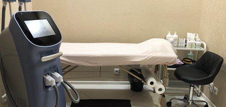 До 10 сеансов пластического массажа лица в салоне красоты «Perfect Cosmetology»