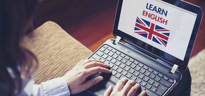 До 16 индивидуальных занятий английским языком по Skype от центра «Clever Teachers»