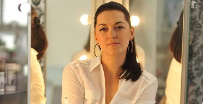 До 7 сеансов массажа лица от косметолога-эстетиста Щербак Анны