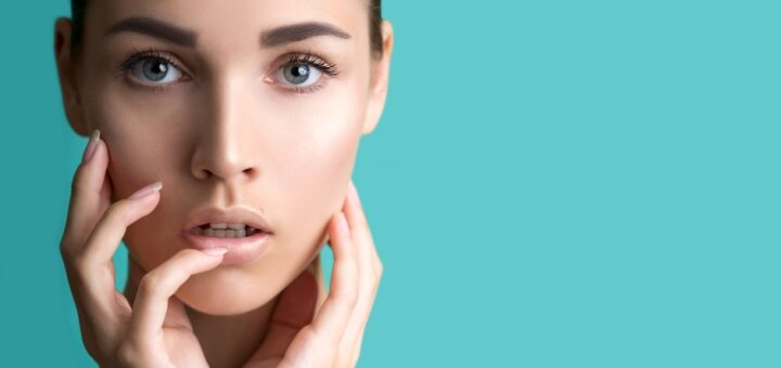 Скидка до 43% на инъекции Botox в косметологической клинике «New Medical»
