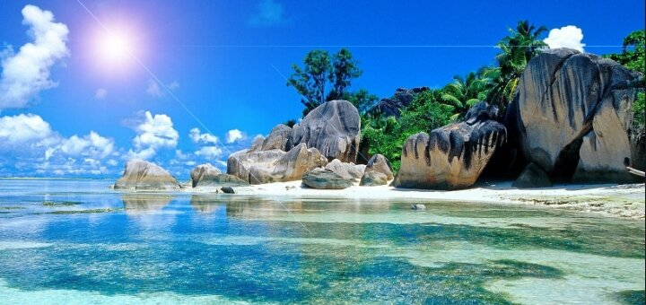 Скидка 1000 грн на Новый год на Шри Ланке от туристического агентства «IGtours»